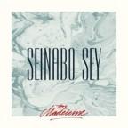 """Debiut: Seinabo Sey """"For Madeleine"""""""