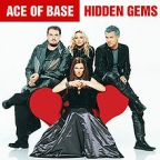 Powrót: Ace of Base