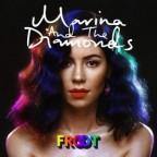 "Recenzja: Marina & The Diamonds ""Froot"""