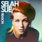 Muzyka: Selah Sue