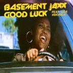 """TGIF: Basement Jaxx """"Good Luck"""""""