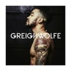 Muzyka: Greighwolfe