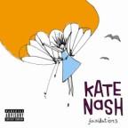 "TGIF: Kate Nash ""Foundations"""