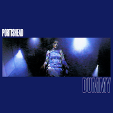 220px-Portishead_-_Dummy
