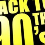Glory of the 90s: 5 albumów, które oparły się próbie czasu