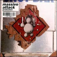 MassiveAttackProtection