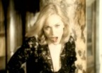 "Flashback: Madonna ""Love Don't Live Here Anymore"""