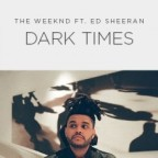 "Leniwa niedziela: The Weeknd & Ed Sheeran ""Dark Times"""