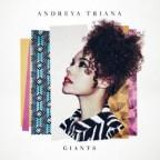 "Recenzja: Andreya Triana ""Giants"""