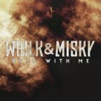 "Trendy: Whilk & Misky ""Burn With Me"""