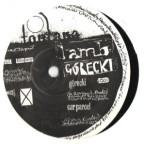 "Flashback: Lamb ""Górecki"""