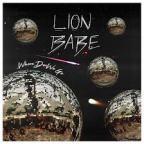 "Party Mode: Lion Babe ""Where Do We Go"""