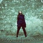 Powrót: PJ Harvey