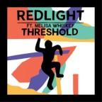 """Odlotowy piątek: Redlight """"Threshold"""""""