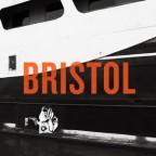 "Muzyka: Bristol ""Bristol"""