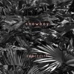 """Debiut: Emmecosta """"Snowboy"""""""