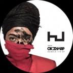 """Debiut: Okzharp """"Dear Ribane"""" (feat. Manthe)"""