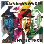 """Premiera: Skunk Anansie """"Anarchytecture"""""""