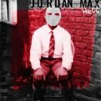 "Debiut: Jordan Max ""Hell"""