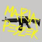 Recenzja: Maria Peszek, Maria Grzeszek