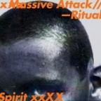 """Premiera: Massive Attack """"Ritual Spirit"""" EP"""