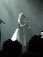 Koncert: Aurora