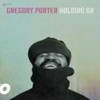 """[Muzyka] Dwie Wersje: Gregory Porter """"Holding On"""""""