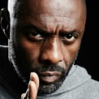"Muzyka: Idris Elba ""Sinner Man"" (feat. Tom Meighan)"