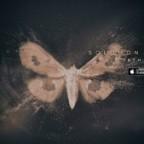 """Muzyka: Solomon Grey """"Invisible"""" (feat. Mahaut Mondino)"""