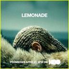 """[Muzyka] Recenzja: Beyonce """"Lemonade"""""""