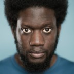"[Muzyka] Michael Kiwanuka ""Black Man in a White World"""