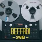 "[Muzyka] Debiut: BEFFROI ""Faint / Swim"""