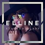 """[Muzyka] Elline """"Hologram"""""""
