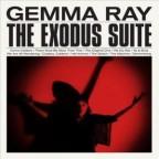 "[Muzyka] Niedzielny chłodnik: Gemma Ray ""There Must Be More Than This"""