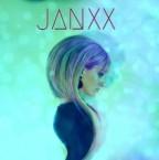 [Muzyka] Wywiad z: JANXX