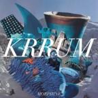 """[Muzyka] Debiut: Krrum """"Evil Twin"""""""