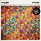 """[Muzyka] Na dobry sen: Maylight """"Almighty"""""""