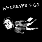 "[Muzyka] Party Mode: OneRepublic ""Wherever I Go"""