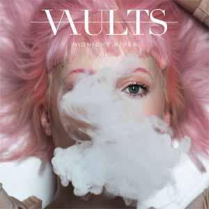 Vaults-Midnight-River