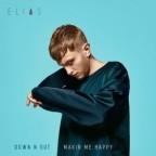 """[Muzyka] Nowość: Elias """"Makin' Me Happy"""""""