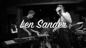 lensander