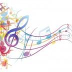 [Muzyka] W skrócie: Harts, JATA, Sea Bed