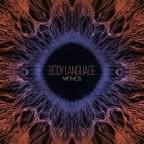 "[Muzyka] Kącik elektryka: Body Language ""Mythos"""