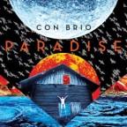 """[Muzyka] Con Brio """"Paradise"""""""