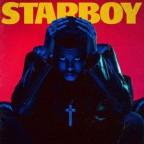 """[Muzyka] Płyty przemilczane: The Weeknd """"Starboy"""""""