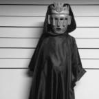 "[Muzyka] Psycho-niedziela: Kan Wakan ""I Would"""