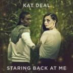 "[Muzyka] Wtorek wieczorową porą: Kat Deal ""Staring Back At Me"""