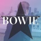 "[Muzyka] David Bowie ""No Plan"""