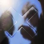 "[Muzyka] Recenzja: The xx ""I See You"""