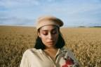 "[Muzyka] Nowa twarz: Celeste ""The Milk & The Honey"" EP"